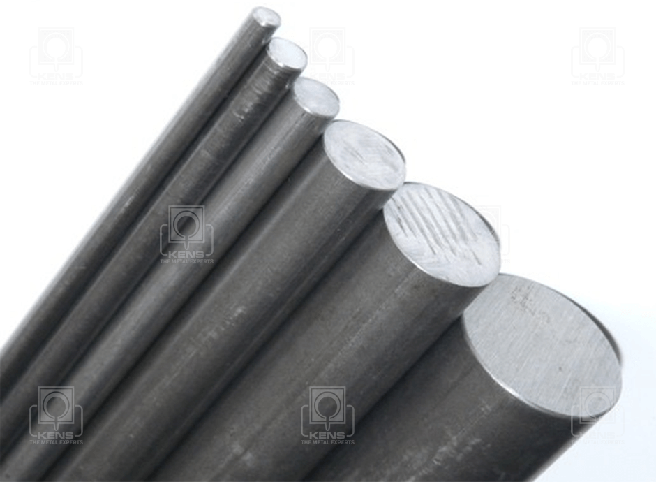 Cast Iron - Products - Kens Metal Industries Ltd - Nairobi